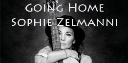Sophie Zelmanni