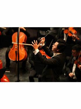 儿童音乐会《糖果屋》1杭州爱乐乐团2016-2017年音乐季音乐会