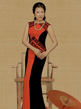 庆祝香港回归20周年系列演出 诗琴画意—钢琴女诗人郑慧博士中国巡演  上海站