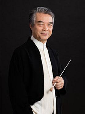 精气神——香港回归20周年香港中乐团大型民族交响音乐会