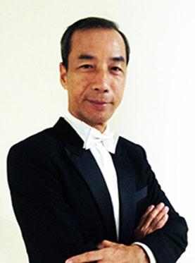 《新加坡琴韵之声少儿弦乐团音乐会》
