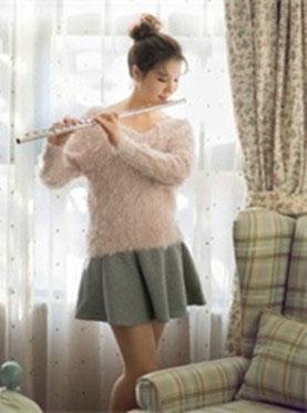蠡湖夏日飞声 中央音乐学院长笛·单簧管·萨克斯音乐会