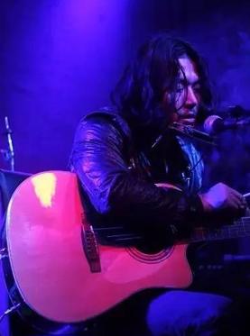 南昌演唱会【网上订票】- 郁林巡演专场U2 – 大麦网