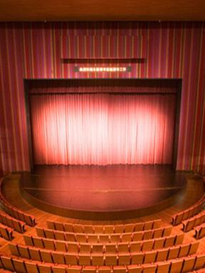 2018国家大剧院舞蹈节:黎星舞蹈工作室舞蹈剧场《大饭店》