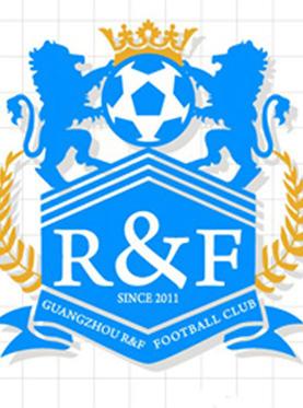 CSL Guangzhou R&F VS Beijing Guoan