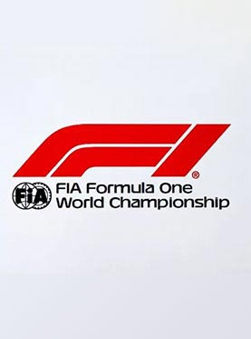 2019 FIA Formula One World Championship in Shanghai (Family Package)
